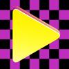 Movavi Media Player - Movavi Software Inc.