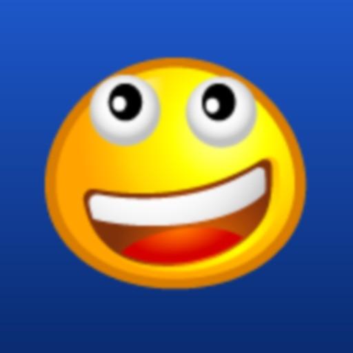 SMS n Jokes iOS App