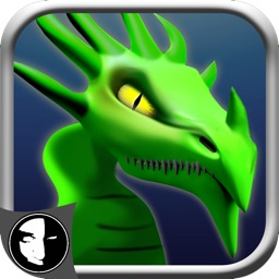 Dragon City Crush - Free Mobile Edition
