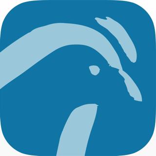 Intervet International B V  Apps on the App Store