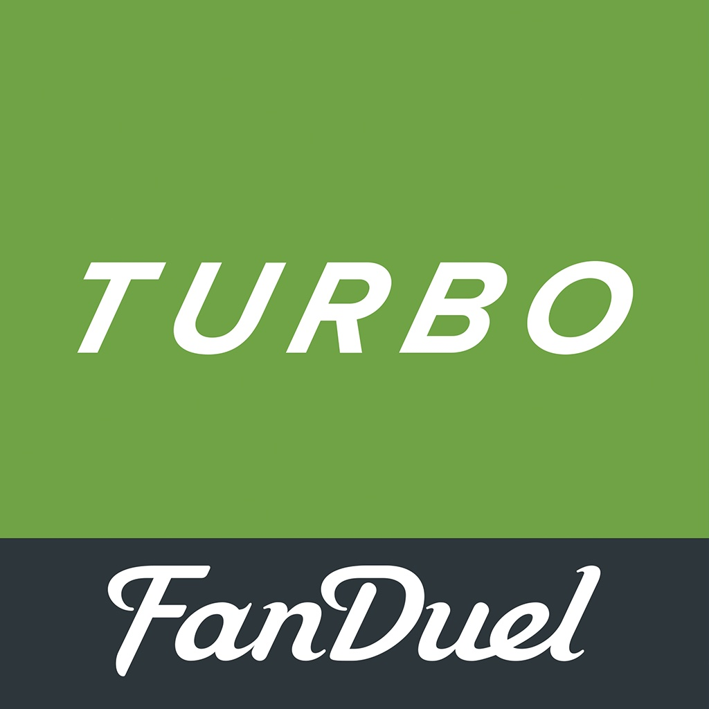 FanDuel Turbo: win prizes while you watch NBA games live at the arena