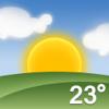 Weather for iPad - Presselite