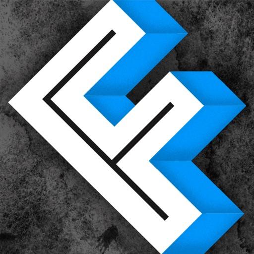Frost Media iOS App