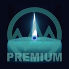 Relax by meditone Premium 〜上質のリラクゼーションをあなたに〜 icon