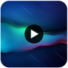 Live VideoWall
