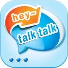 Hey TalkTalk icon
