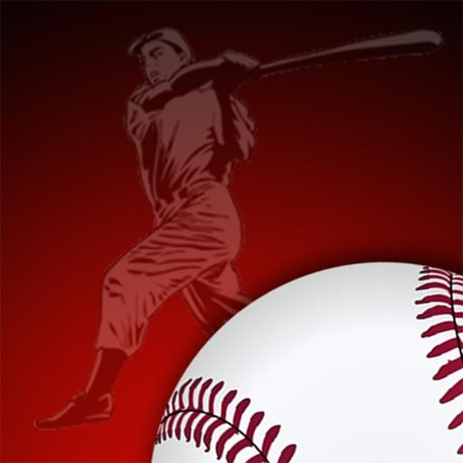 Los Angeles A Baseball Live