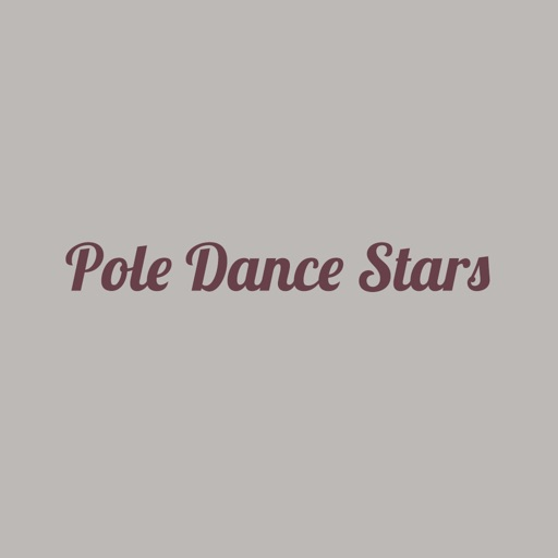 Pole Dance Stars