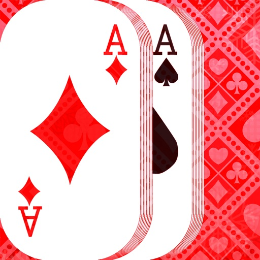 A Solitaire Christmas Classic Klondike Card Game Pro