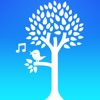 Nature Melodies - Relaxing and Soothing Sounds for Stress Reduction, Mindfulness, Meditation, Relaxation and Better Sleep