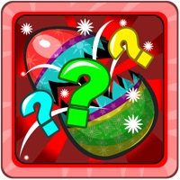 Codes for Carnival of Gifts - Fun Surprise Game Hack
