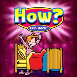 How? Fun Deck