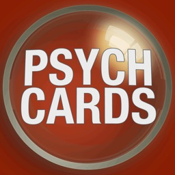 Psych Cards