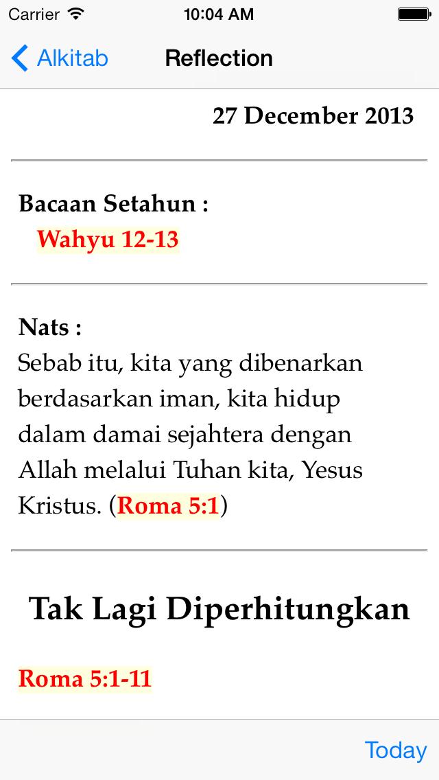 Alkitabのおすすめ画像5