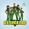 Ecoheroes
