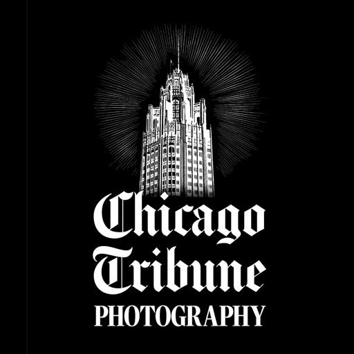 Chicago Tribune Photography