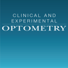 Clinical and Experimental Optometry