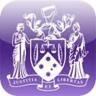 Law Institute Victoria icon