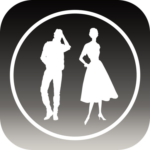 Stylist - style guide for woman and man, tutorial about style for all people, your personal stylist.