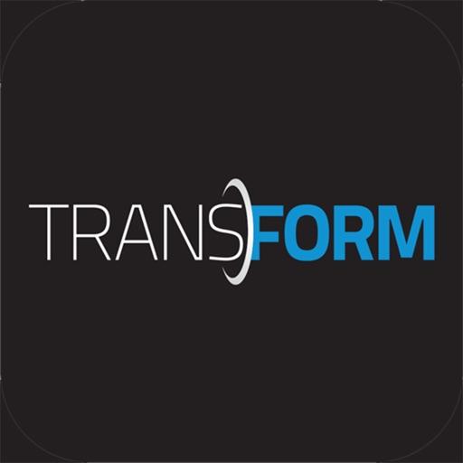 Transform 2013