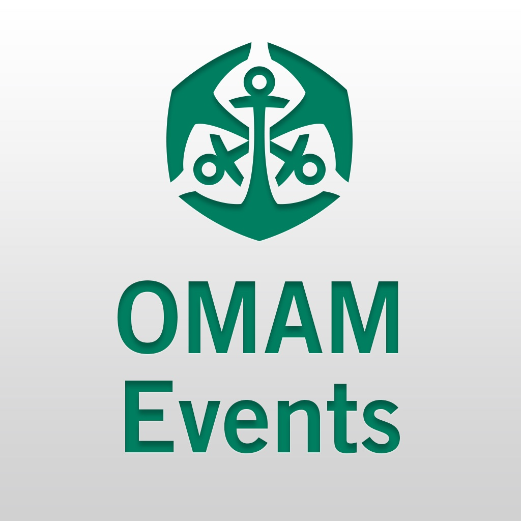 OMAM Events