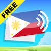 Learn Free Filipino Vocabulary with Gengo Audio Flashcards