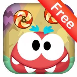 Moca Math:Mushroom Garden Learning Game for Kids Free