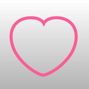 Fetal Heart Beat