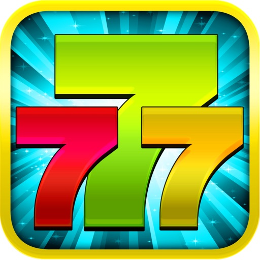 Slots Addicts - Slot Casino Party icon