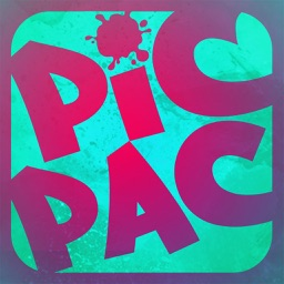 Pic Pac