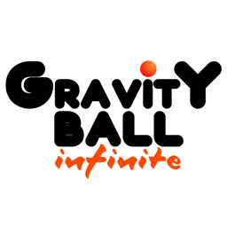 Gravity Ball: Infinite