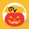 Amazing Scary Halloween Sounds & Spooky Ringtones for iPhone,iPad & iPod
