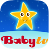 Twinkle Twinkle Little Star Song Book – by BabyTV