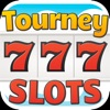 Tourney Slots - iPhoneアプリ