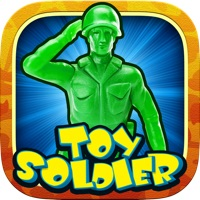 Codes for Toy Soldiers - A Kids Play Soldier Story Hack