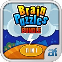 Codes for Brain Puzzles Bundle Hack