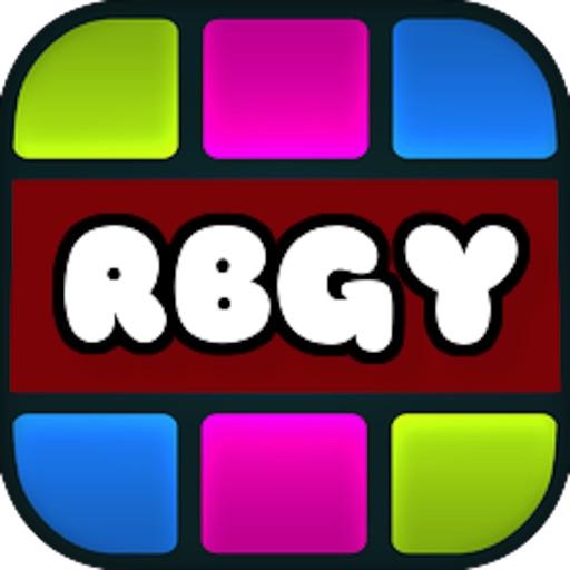 RBGY Free
