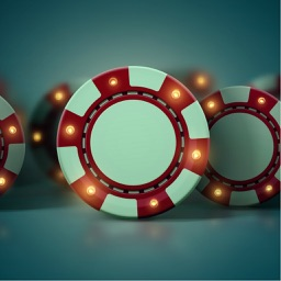 Poker Tips - Learn How to Play Poker