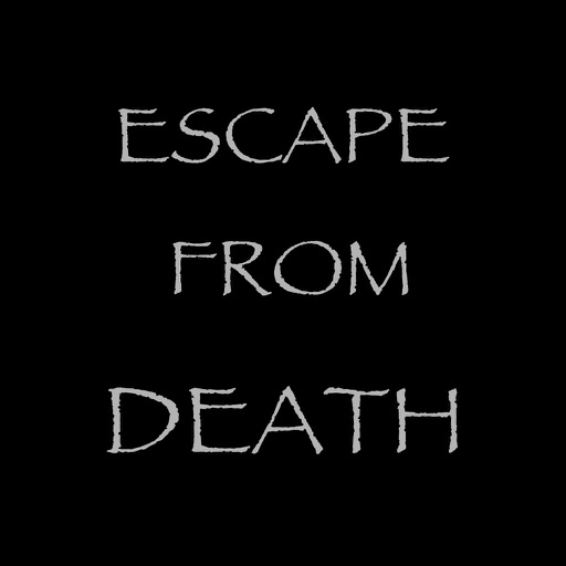 Escape Games for Death Note
