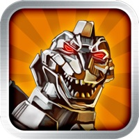 Codes for Cyborg Dinosaur: Jumping with Steel Carnivores Hack