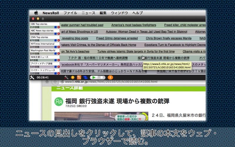https://is2-ssl.mzstatic.com/image/thumb/Purple6/v4/d6/ac/3d/d6ac3da3-731a-8393-8de8-131eca099b49/pr_source.jpg/800x500bb.jpg