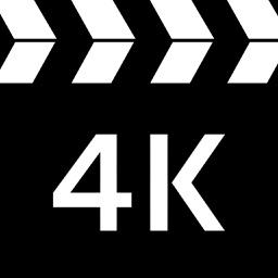 4K Recorder