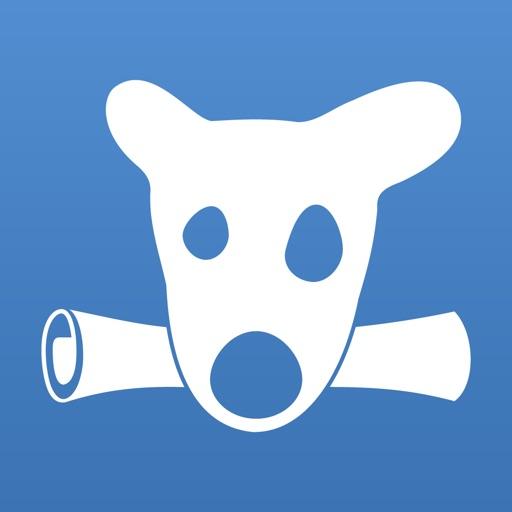 Лучшие посты из VK. Новости и фото из Вконтакте без регистрации в VK. iOS App