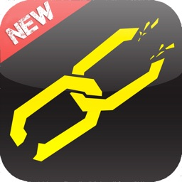 Unchained App