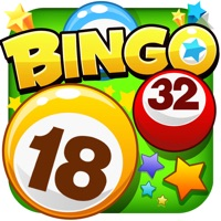 Codes for Bingo Casino HD™ Hack