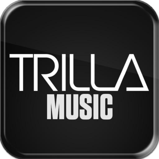 TrillaMusic