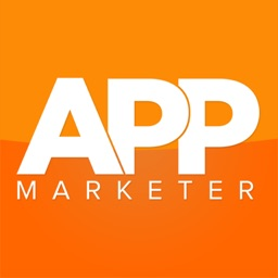 App Marketer Magazine - The Ultimate Guide To Indie iPhone App Game Development, Programming, Design And Marketing That Mobile Entrepreneurs Have Wired In Their Business To Double Downloads And Make A Fortune