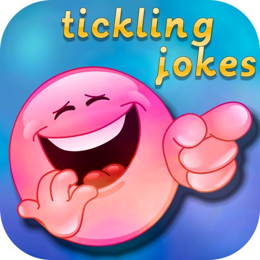 Tickling Jokes
