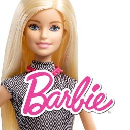 Barbie® Fashionistas®