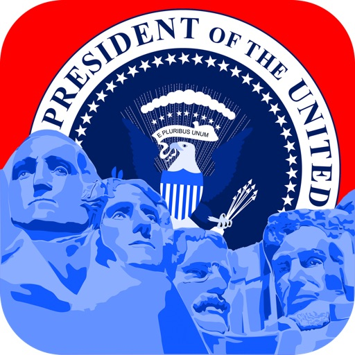 American Presidents and First Ladies